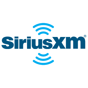 XM/Sirius Satellite Radio