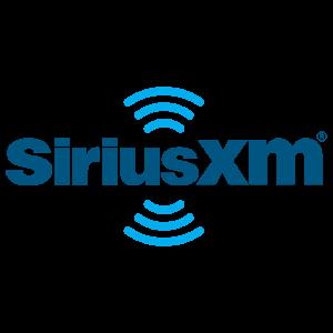 XM/Sirius Satellite Radio